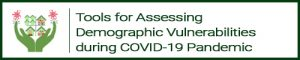 link to the dvt tools page