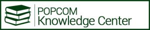 link to the knowledge center portal